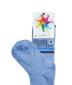 索菲亚库存儿童精梳棉时尚男童筒袜