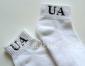 供应外贸袜~索菲亚时尚纯色半拉毛运动船袜『吸汗/透气/防臭』